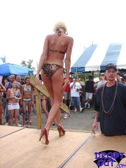 Asian sex club tiffany