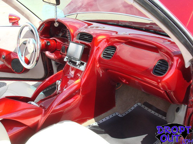 ls1 v8 99 camaro 4l60e transmission msd ignition custom painted intake flowmaster exhaust wheels. Black Bedroom Furniture Sets. Home Design Ideas